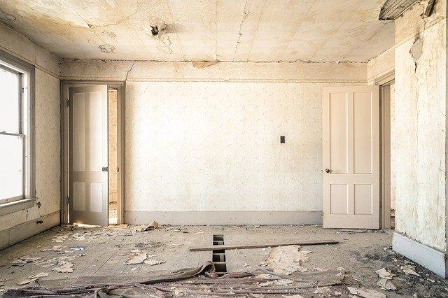 Lakásfelújítás Budapesten