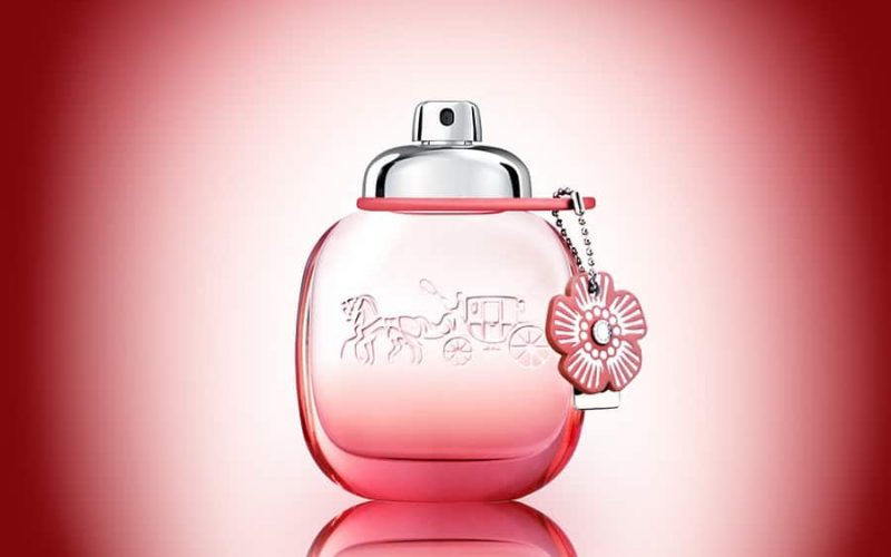 illatszer