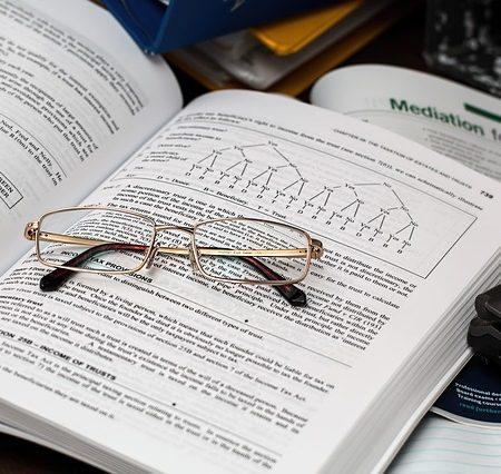 Modern könyvelés