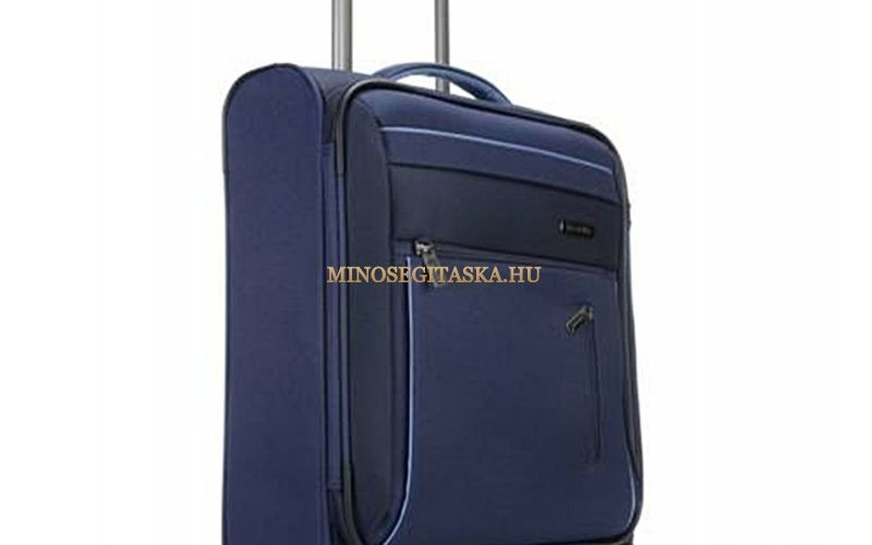 kézipoggyász táska