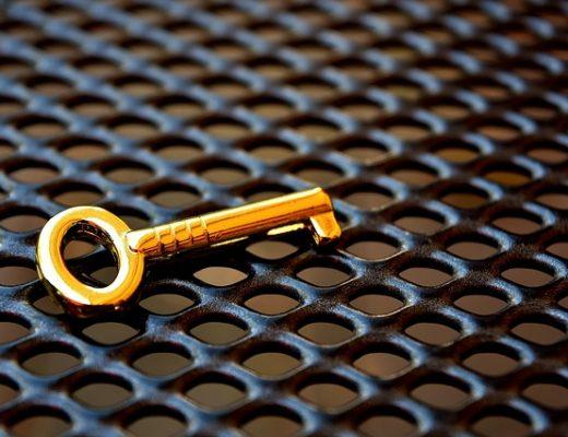 zárszerelés Kulcsembertől
