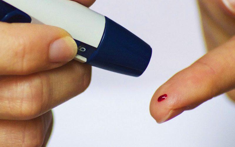 vércsoport meghatározás
