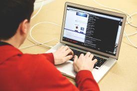 emelt informatika érettségi felkészítés