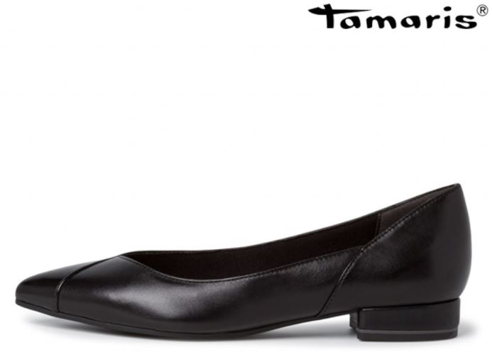 akciós női cipő
