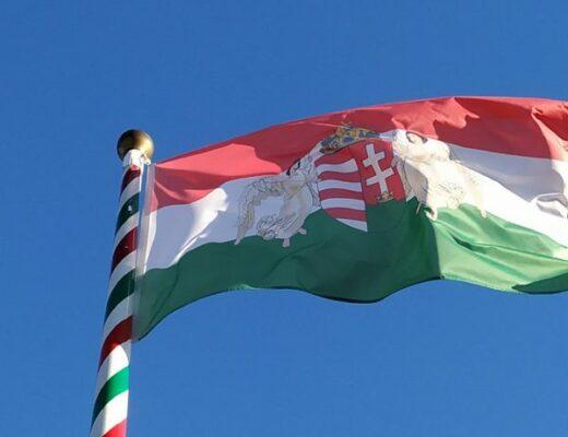 Zászlókészítő