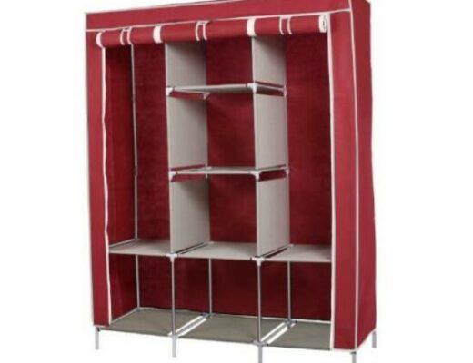 mobil szekrény